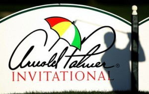 2015-Arnold-Palmer-Invitational-Predictions-and-Odds