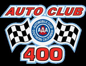 2011-Auto-Club-400-Post-Parctice-Predictions