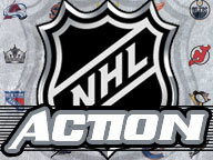 2014-Free-NHL-Picks-Odds-and-Predictions