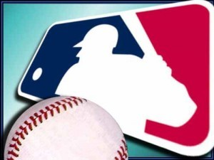 2014-MLB-Baseball-Picks-and-Odds