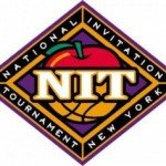 2015-NIT-Tournament-Odds-and-Free-Picks