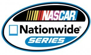NASCAR-Nationwide-Series-Power-Rankings