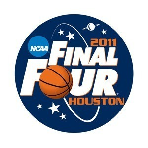 2011-Final Four-Butler-vs-Uconn-Odds-and-Free-Picks