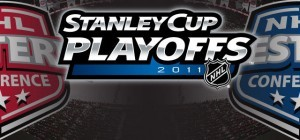2011-NHL-Stanley-Cup-Playoffs-Odds-and-Predictions