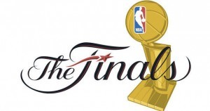 2016-NBA-Finals-Championship-Odds-and-Predictions