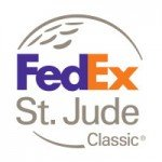 2014-FedEx-St-Jude-Classic-Odds-Predictions-and-Free-Tips