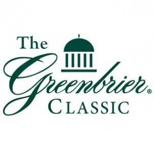 2015-Greenbrier-Classic-Odds-Free-Picks-and-Predictions