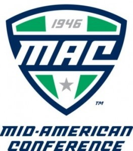 2016-MAC-College-Football-Odds-Predictions-Free-Picks