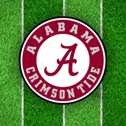 ncaa football television schedule alabama football odds