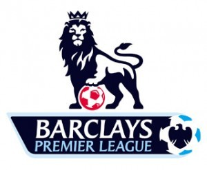 2011-English-Premier-League-Odds-Free-Tips-and-Predictions