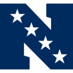 2015-NFL-NFC-Odds-Free-Picks-and-Predictions