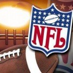 2016-NFL-Picks-and-Predictions