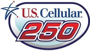 2015 US Cellular 250 Odds and Predictions