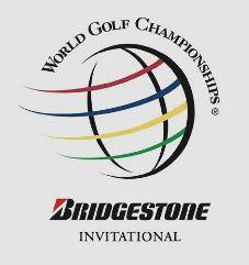 2014-WGC-Bridgestone-Invitational-Odds-Free-Picks-and-Predictions