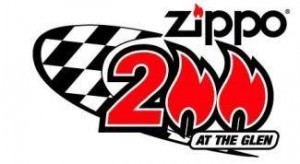 2014-Zippo-200-Odds-Free-Picks-and-Predictions