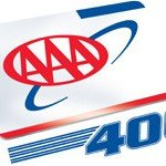 2015-AAA-400-Odds-Free-Picks-and-Predictions