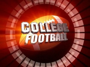2019 College Football Week 7 Odds & Lines – Betting Odds for NCAAF Week 7 Games(10/9-10/12)