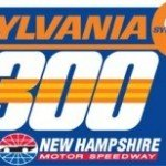 2014-Sylvania-300-Odds-Free-Picks-and-Predictions