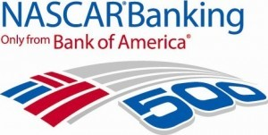 2014-Bank-of-America-500-Odds-Free-Picks-and-Predictions