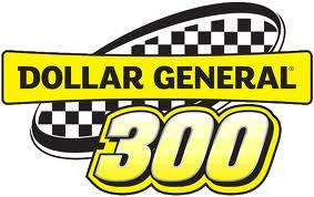2011 Dollar General 300 Odds, Free Picks and Predictions