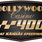 2013-Hollywood-Casino-400-Odds-Free-Picks-and-Predictions