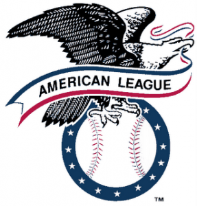 2013-American-League-Pennant-Odds-and-Predictions