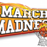 2014-NCAA-Tournament-Bracketology-Picks-and-Predictions