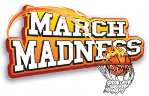 2013-NCAA-Tournament-Bracketology-Picks-and-Predictions