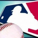 2013-NL-Cy-Young-Award-Odds-and-Predictions