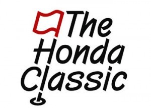 2015-The-Honda-Classic-Odds-and-Predictions