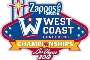 2012-West-Coast-Conference-Tournament-Odds-and-Predictions