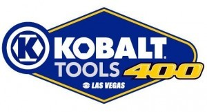2016-Kobalt-Tools-400-Odds-Free-Picks-and-Predictions