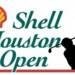 2015-Shell-Houston-Open-Odds-Free-Picks-and-Predictions
