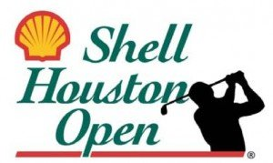 2016-Shell-Houston-Open-Odds-Free-Picks-and-Predictions