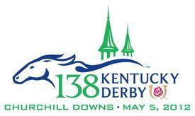 2012-Kentucky-Derby-Odds-and-Favorites