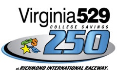 2014-Virginia-529-College-Savings-250-Odds-Free-Picks-and-Predictions