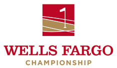 2013-Wells-Fargo-Championship-Odds-and-Predictions