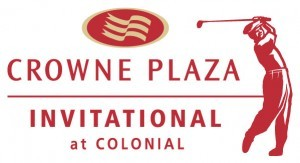 2012-Crowne-Plaza-Invitational-Odds-and-Predictions
