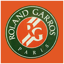 2015-French-Open-Odds-and-Predictions