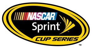 2015-Sprint-Cup-Series-Predictions