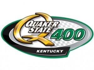 2016-Quaker-State-400-Odds-Free-Picks-Predictions