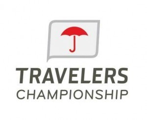 2015-Travelers-Championship-Odds-Free-Picks-and-Predictions