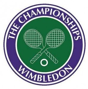 2015-Wimbledon-Championship-Odds-Predictions-Free-Picks
