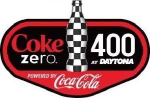2015-Coke-Zero-400-Odds-Free-Picks-and-Predictions