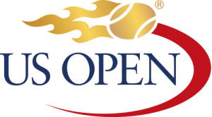 2015-ATP-US-Open-Odds-Predictions-Free-Picks