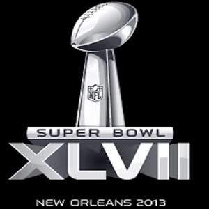 2013-Super-Bowl-Odds-Favorites-and-Predictions