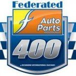 2014-Federated-Auto-Parts-400-Odds-Free-Picks-and-Predictions
