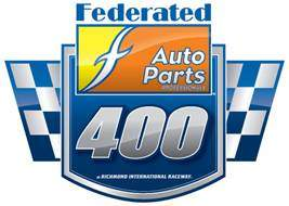 2016-Federated-Auto-Parts-400-Odds-Free-Picks-and-Predictions