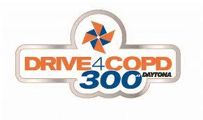 2013-DRIVE4COPD-300-Odds-Predictions-and-Free-Picks
