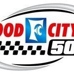 2016-Food-City-500-Odds-Free-Picks-and-Predictions